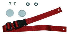 Picture for category Safety Strap