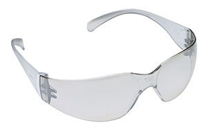 Picture for category Safety Glasses & Accessories