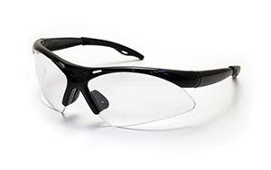 Picture of Diamondbacks Safety Glasses
