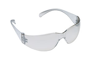 Picture of 3M Virtua Safety Eyewear