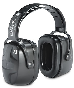Picture of Thunder Noise-Blocking Earmuffs