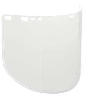 Picture of Jackson Safety* Faceshields