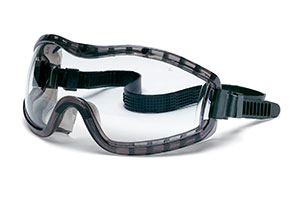 Picture of Stryker Safety Goggles