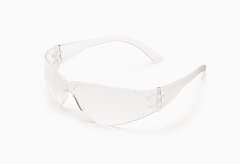 Picture of Checklite Safety Glasses