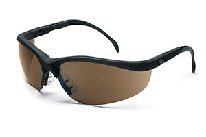 Picture of Klondike Safety Glasses