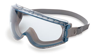 Picture of Uvex Stealth Goggles