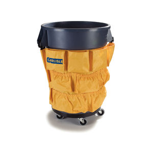 Picture of Tool Caddy Bag, For 32 & 44  Gallon Bronco