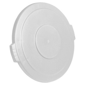 Picture of Lid, For 32-Gal Waste Container, Bronco