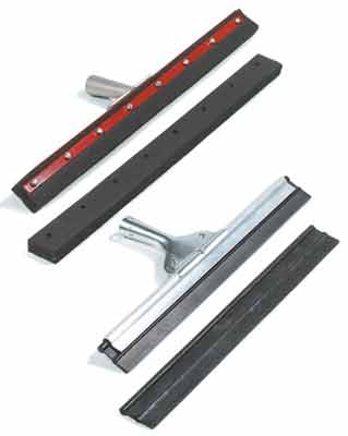 Elevate marketplace affordable business supplies online for 18 floor squeegee