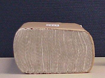 MFB400-1