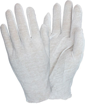 Picture for category Inspector Gloves
