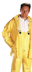 Picture for category Rain Suits