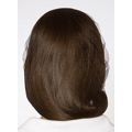 "Picture of Hair Net, 28"", Light Weight  Nylon, Latex Free, 144 EA/BX"