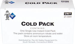 Picture of Cold Pack