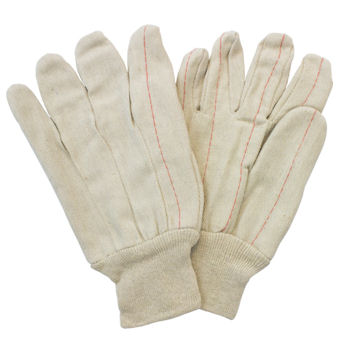 Picture for category Heat Resistant Gloves