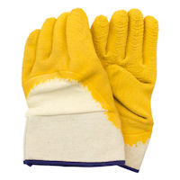 Picture for category Cut-Resistant Gloves