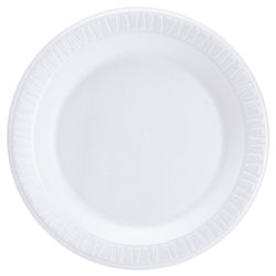 Picture of Foam Laminated Plate