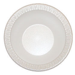 Picture for category Foam Bowls