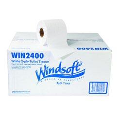 WIN2400