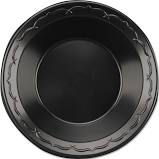 Picture of Elite 12oz Black Bowl
