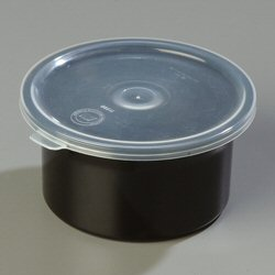 Picture for category Specialty Containers