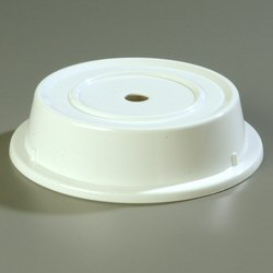 Picture for category Plate Lids