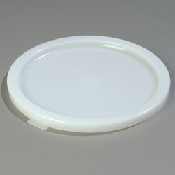 Picture of Bain Marie Lid, 12/18/22 Qt, PE