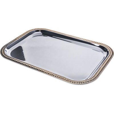 Picture for category Serving Trays