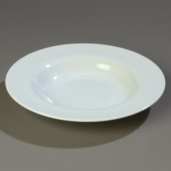 Picture for category Catering Bowls