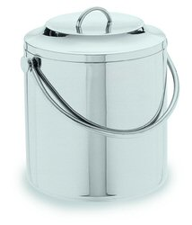 Picture of Ice Bucket, Double Wall