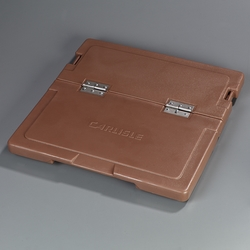 Picture of Lid Assembly, For Ice Caddy