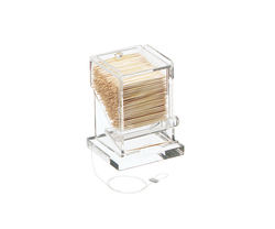 Picture of Toothpick Dispenser