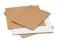 SupplyOne (Headquarters) - Corrugated Pads