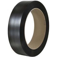Carpenter Paper Company - Strapping-Plastic, Polyester, Polypropylene