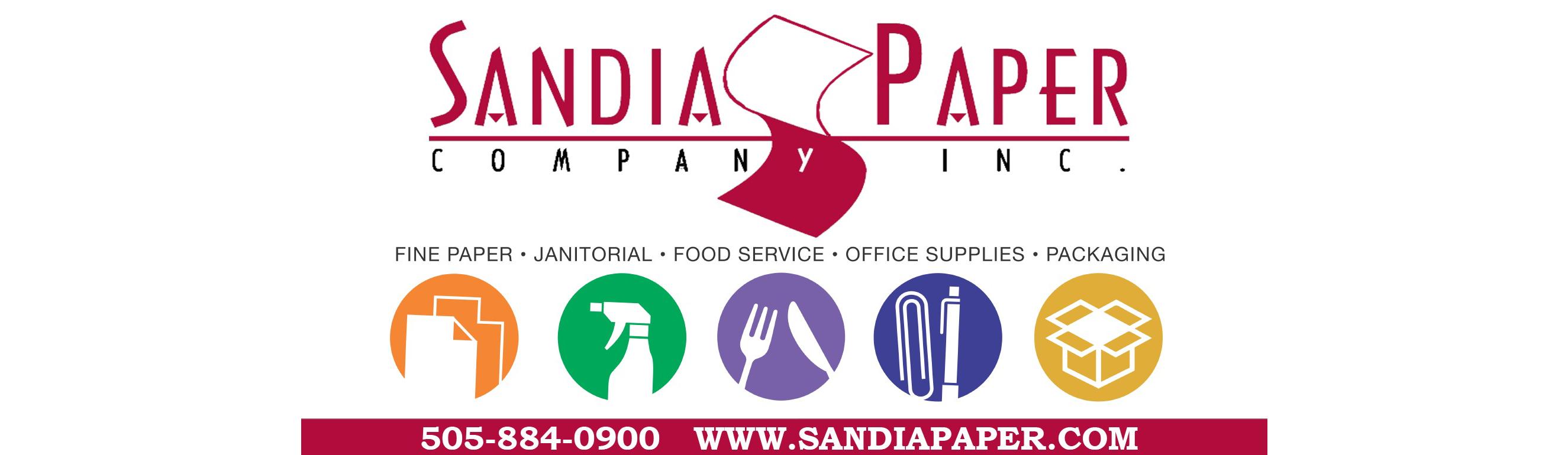 Sandia Paper